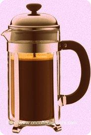 thermal-coffee-press