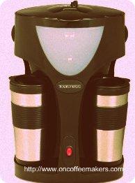 thermal-mug-coffee-maker
