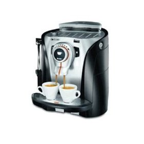The Best Coffee Maker I Ve Ever Owned : This coffee machine is probably one of the best coffee makers I have ever owned