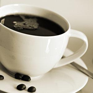 Coffee grown in Australia?