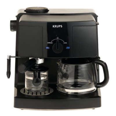 where to buy krups coffee makers toronto