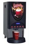 Golden Monaco 4S Coffee Machine