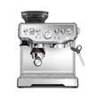 Breville Coffee Machine BES-870