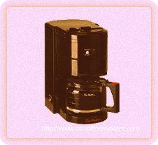 tim-hortons-coffee-maker