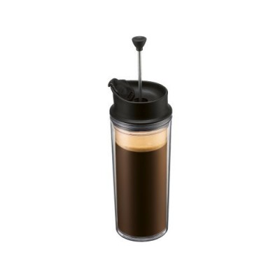 travel-coffee-makers-bodum