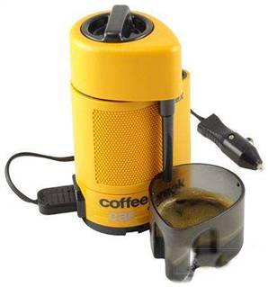 travel-espresso-maker