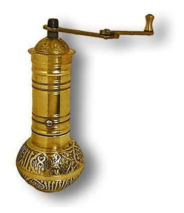 turkish-coffee-grinder