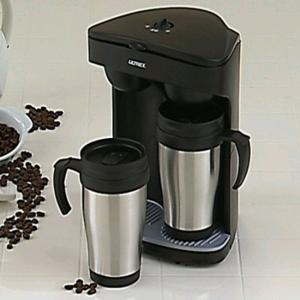 two-cup-coffee-maker-ultrex