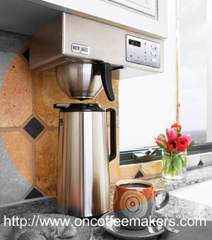 In Other Words The Coffee Maker Becomes A E Your Kitchen That Must Make This Under Counter To Have