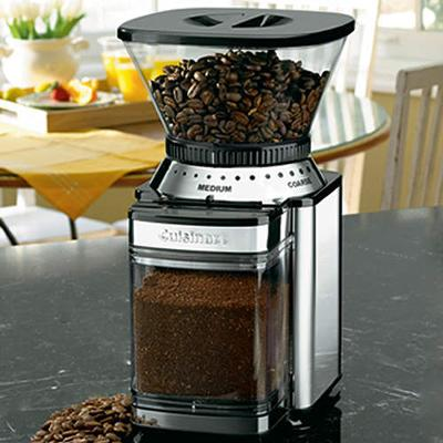 mill coffee grinder