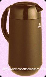 vacuum-coffee-pots