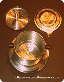 vietnamese-coffee-maker