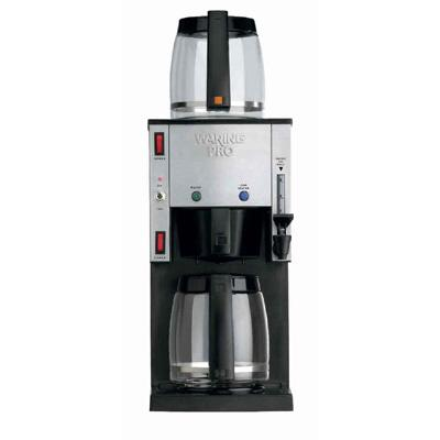 waring-pro-coffee-maker