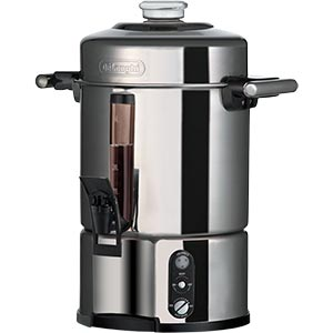 Delonghi Coffee Urn