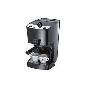 gaggia baby espresso machine (branded)
