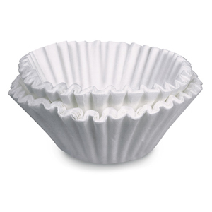bunn coffee filter