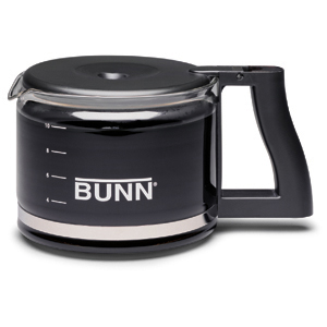 Bunn Decanter
