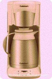 white-coffee-maker