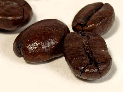 whole-bean-coffee