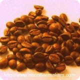 brewing-whole-bean-coffee