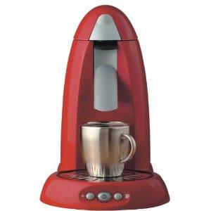 Melitta Single Brew Coffee Maker