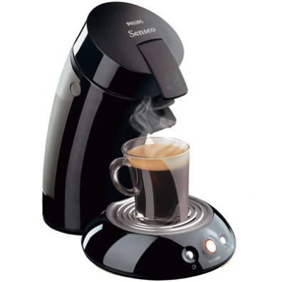 Machine A Cafe Philips