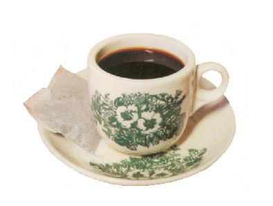 World-best-coffee