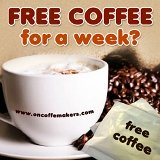 free-coffee-machine-and-coffee