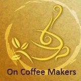 oncoffeemakers-logo