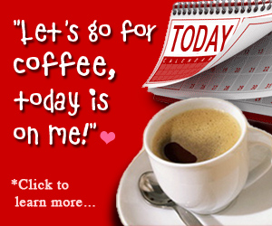 today-coffee-is-on-us