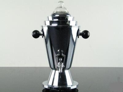 best-coffee-makers-best1