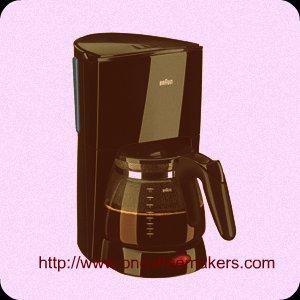 braun-kf-400-coffee-maker