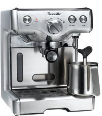 breville-appliances
