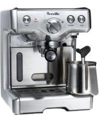 breville-appliances