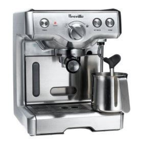 pump-espresso-machine