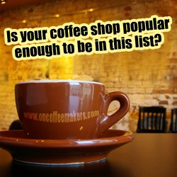 most-popular-coffee-shop-guide
