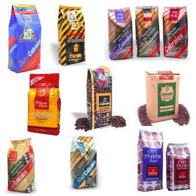 coffee-beans-vacuum-packed-price