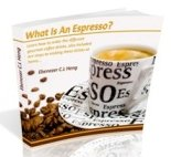 what-is-an-espresso-ebook