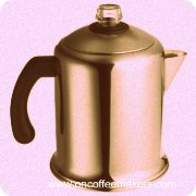 faberware-coffee-pot