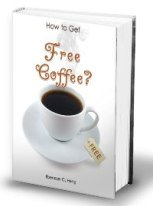 free-coffee-ebook