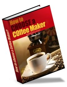 how-to-choose-a-coffee-maker