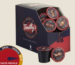 K-cup-timothy