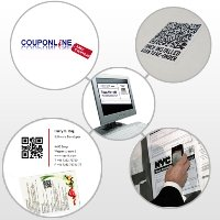 ocm-marketing-package-QR-code