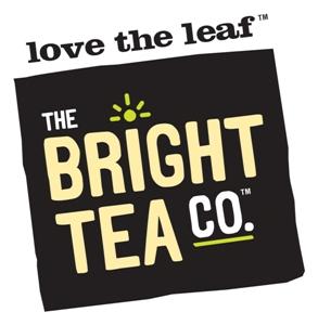 the-bright-tea-co