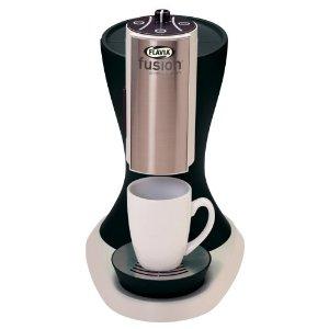 flavia coffee maker