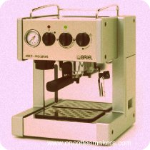 best-cappuccino-machine