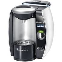 Bosch Coffee Machine-Tassimo