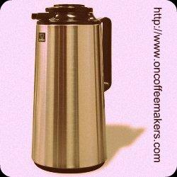 best-coffee-pots