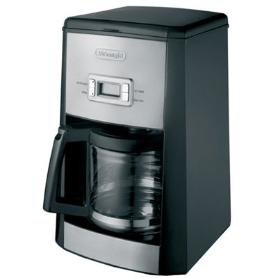 best-drip-coffee-makers-delonghi