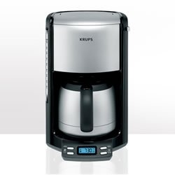 best-drip-coffee-makers-krups